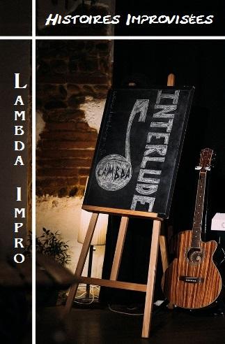 Visuel_Interludes_Lambda3
