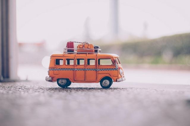 automobile-Vacances_Lambda2020